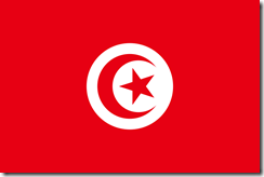 800px-Flag_of_Tunisia.svg